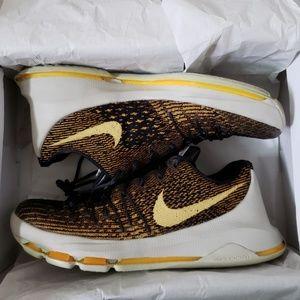 "Nike ""KD 8"" Basketball Shoe"